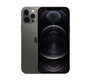 Smartfon Apple iPhone 12 128GB - zdjęcie 28