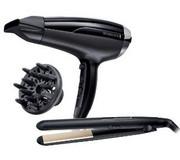 Remington Pro-Air Shine D5215 - zdjęcie 7