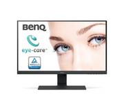 Monitor BenQ GW2780