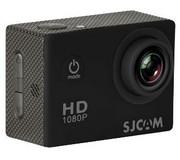 Kamera sportowa SJcam SJ4000