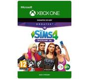 The Sims 4: Spotkajmy się - zdjęcie 4
