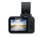 Wideorejestrator TRUECAM M5 WiFi - zdjęcie 6