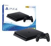 Konsola Sony Playstation 4 Slim 500GB - zdjęcie 29