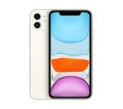 iPhone 11 64GB Apple - zdjęcie 39