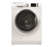 Pralka Hotpoint-Ariston NM11724WCAPL