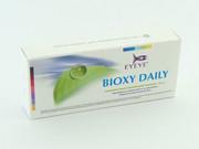 Soczewki Eyeye Bioxy Daily 30 szt. - zdjęcie 2