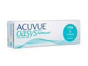 Acuvue Oasys 1-Day 30szt