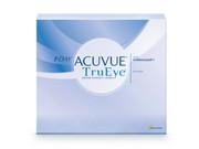 Soczewski Acuvue 1-DAY - zdjęcie 4