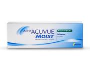 Soczewski Acuvue 1-DAY Moist 30szt - zdjęcie 10