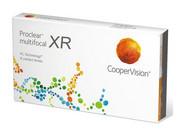 Soczewki Proclear Multifocal XR - zdjęcie 1