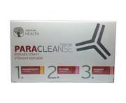 Paracleanse Triple Set / Trigelm