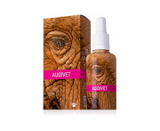 Krople Audivet - krople do uszu, 30ml