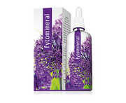 Krople Fytomineral, 100ml