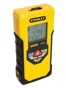 Dalmierz Laserowy Stanley TLM 99 STHT1-77138