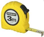 Miara zwijana 3m / 12,7mm Stanley 1-30-487 / 30-487