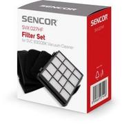 Odkurzacz SENCOR SVC 9300