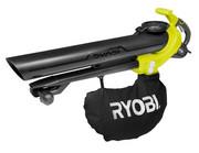 Odkurzacz do liści Ryobi RBV3000CESV