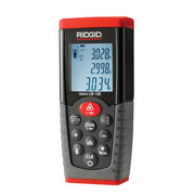 Dalmierz LM-100 RIDGID Ridgid 95691361585 m.wiosek@anb.com.pl 36158