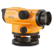 Niwelator optyczny NIVEL SYSTEM N24x Nivel System N24x kamil.piotrowski@anb.com.pl N24x