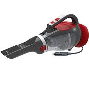 Black&Decker Dustbuster ADV1200-XK