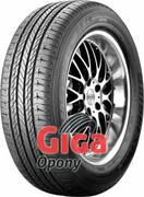 Opony Bridgestone Dueler H/L D400 255/65R17 110 T