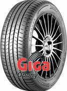 Bridgestone Turanza T005 ( 245/45 R18 100Y XL * )