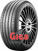Pirelli Cinturato P7 ( 225/50 R15 91Y N4 )