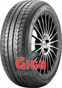 BFGOODRICH G-GRIP 215/55 R17 94 W