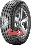 Michelin Latitude Sport 3 255/55R17 104 V