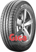 Michelin AGILIS 185R14 102R C