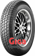 Continental CT 22 ( 165/80 R15 87T )