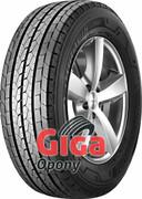Bridgestone Duravis R660 ( 205/75 R16C 110/108R )