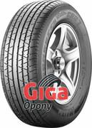 Opony Avon CR27 255/60R16 103 W
