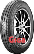 Opony Bridgestone B381 145/80R14 76 T