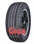 Windforce Performax SUV ( 275/60 R18 113H , SUV )