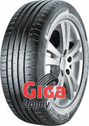 Continental ContiPremiumContact 5 ( 185/65 R15 88H )