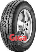 Matador MP92 Sibir Snow ( 205/70 R16 97H , SUV )