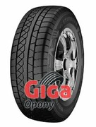 Starmaxx Incurro Winter W870 ( 275/55 R19 111H )