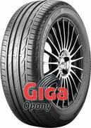 Bridgestone Turanza T001 ( 245/55 R17 102W MO )