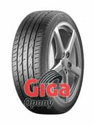 Gislaved Ultra Speed 2 ( 245/35 R18 92Y XL )