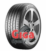 General Altimax One S ( 265/35 R20 99Y XL )
