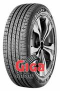 GT Radial Savero ( 225/65 R18 103H , SUV )