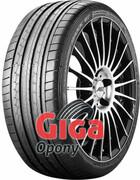 Dunlop SP Sport Maxx GT ( 255/40 R21 102Y XL RO1 )