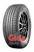 Kumho EcoWing ES31 ( 185/60 R16 86H )
