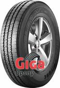 Opony Bridgestone Dueler H/T D684 II 285/60R18 116 V