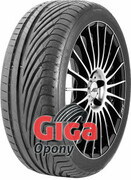 Uniroyal RainSport 3 275/45R19 108 Y