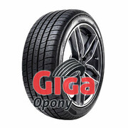 Radar Dimax 4 Season ( 255/45 R20 105V XL )