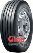 Bridgestone R 249 Ecopia ( 295/80 R22.5 152M podwójnie oznaczone 148M )