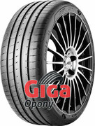 Goodyear Eagle F1 Asymmetric 3 ( 265/35 R20 99Y XL )
