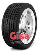 Bridgestone Blizzak MZ03 165/55R15 75 Q